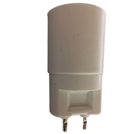 LH1015 - E26/E27 - medium base - G12 - bipin - soc